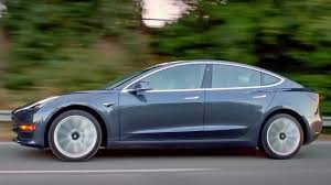 2018 tesla model 3. plain model as should other automakers in fact virtually every automaker will  have a 200mile ev by 2020 teslau0027s window of exclusivity may be closing on 2018 tesla model 3 p