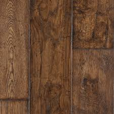 burton european oak coventry collection