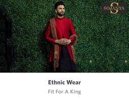 Incredible dresses ideas for sunny days Summer Wedding Sunny Days And Sizzling Looks Are Here Again Clothing Myntra Men Shopping Online Shop For Mens Clothing Accessories In India