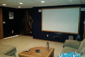 basement remodeling columbus ohio. Basement Remodeling Columbus OH Ohio P
