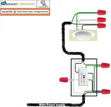 we need the wiring digram for a cooper sgf 15w msp combination