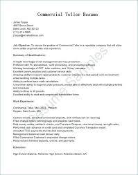 Resume Rubric High School Resume Grading Rubric Resumes Grading