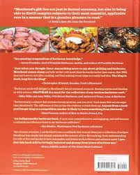 Meathead: The Science of Great Barbecue and Grilling: Meathead Goldwyn,  Greg Blonder: 9780544018464: Amazon.com: Books