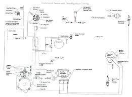 onan 5500 generator wiring diagram onan 5500 marquis gold generator onan 5500 generator wiring diagram marquis
