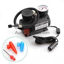 tire inflator gas station. tire breathtaking air pump for tires 19.99 12v car auto electric portable compressor inflator gas station i