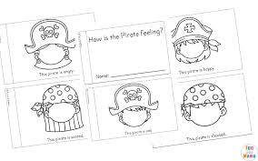 Explore 623989 free printable coloring pages for your kids and adults. Pirate Coloring Pages Pirate Activities Fun With Mama