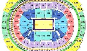 Golden 1 Center Kings Seating Chart Sacramento Kings Seating Chart Fundmercy Info