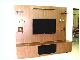tv design furniture. Tv Design Furniture. Best Lcd Showcase Designs From Wood For Modern Living Room Interior Furniture