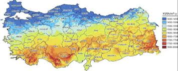 turkey climate map. Interesting Map Precipitation Map Of Turkey  Intended Climate G