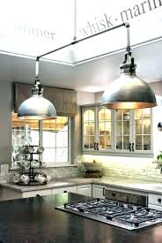 hanging island lights hanging kitchen lights pendant lights kitchen clear glass globe pendant light kitchen island lighting rustic kitchen lighting ideas