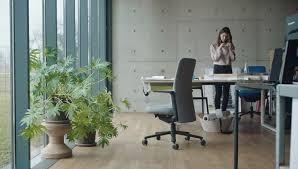 Design Office Furniture Cool Design Ideas