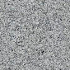 black granite texture seamless. Granite Texture Seamless In Grey And White Tones With Small Black Spots On Surface .