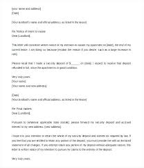 Sample Letter To Landlord To Terminate Lease Early Early Termination Of Lease Agreement Sample Letter Questions
