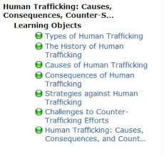 human trafficking essay outline docoments ojazlink human trafficking essay docoments ojazlink