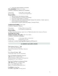 Draftsman Resume Samples Unique Architectural Draftsman Resume Samples Or Cad Draftsman