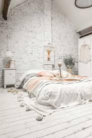 scandinavian design bedroom furniture wooden. Bedroom:Scandinavian Designs Bed Frame Vintage Danish Teak Dining Table Bedroom Trend 2018 Modern Scandinavian Design Furniture Wooden S