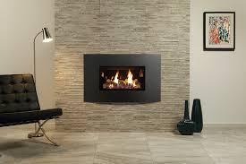 esher fireplaces esher hersham walton claygate oxshott cobham hampton east molesey west molesey thames ditton weybridge