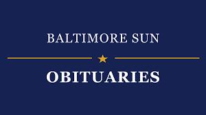 Herbert M. Shofer, 91, furniture store owner, has died - Baltimore Sun