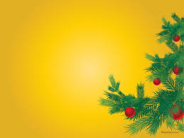 free christian christmas backgrounds for powerpoint. Exellent Free Christmas Backgrounds  PowerPoint Backgrounds For Christmas Free  Christian Wallpapers Intended Powerpoint G