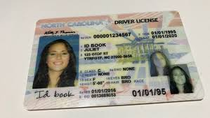 Government Id Scannable - Eastern About Iowa Proper Know Fake To Things