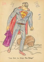 For kids & adults you can print superman or color online. Here S 15 Ridiculous Pages From The World S Worst Coloring Books Including Superman Punching A Cat The Village Voicethe Village Voice
