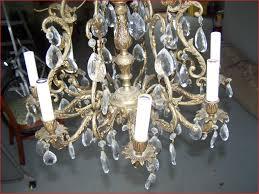 underwriters laboratories chandelier underwriters laboratories chandelier 3946 awful underwriters laboratories brass and crystal chandelier awful
