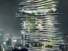 chinese architecture urban architecture architects architecture futuristic architecture architecture building future architecture china architecture arch2o parramatta proposal urban office architecturecamera