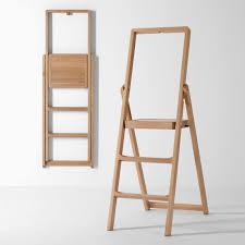 Step Stool Plans Designs Step Ladder Kitchen Step Ladder Cool Furniture Ladder