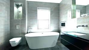 Cost To Renovate A Bathroom Stunning Cost Of Bathroom Remodeling Nyc Architecture Home Design