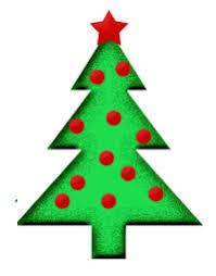 Smallchristmastree  Christmas Tree Small Christmas Trees And Christmas Trees Small
