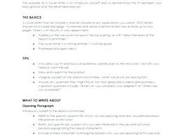 Header Of A Cover Letter Holiday Request Letter Ideas Of Formal