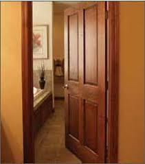 wood interior doors. Simple Wood Prehung Interior Doors Inside Wood S