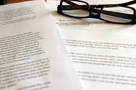 top marks analytical essay writing help writing an analytical essay