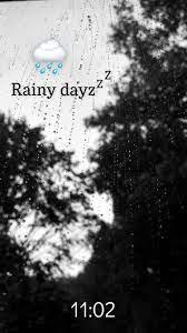 330 Rain ideas