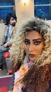 زهرة الخليج - شيماء سبت بلوك مفاجئ.. ما علاقة مايا دياب؟