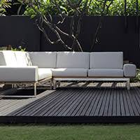 trendy outdoor furniture. outdoor furniture sofas trendy