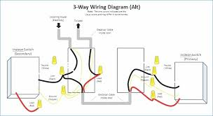 three way switch with dimmer wiring diagram kanvamath org 3 way dimmer switch on both ends amazing three way dimmer wiring diagram inspiration