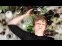 Of - Causes Youtube Alcoholism
