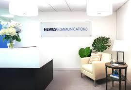 office decor inspiration. Office Ideas:Professional Decor Ideas Best Of Decorate Corporate  Fice C Along With Splendid Office Decor Inspiration C