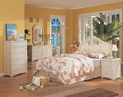 pier one bedroom furniture. Down Load White Wicker Bedroom Furniture Pier One R