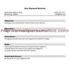 resume cover letter samples interior designers cover letter interior designer