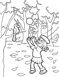 Coloring Pages Free Credit Report Cash