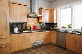 Optimal Kitchen Upper Cabinet Height Enchanting Kitchen Cabinet Height