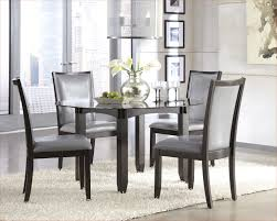 Unique Ikea Kitchen Table Chairs Set Diamond Saw Blade Kitchen