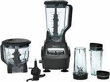 ninja blender parts for bl770 pitcher