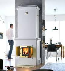 Swedish Wood Fireplace Inserts Swedish Wood Stove With Oven Swedish Stove  Contura Duo 103jpg Swedish Wood
