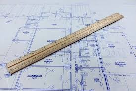 Image result for blueprint photos