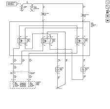 M1010 Wiring Diagrams 87 Cucv