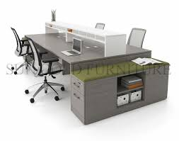 office partition for sale. China Office Cubicles Sale Two Side Low Panel Partition (SZ-WST846) - Furniture, For