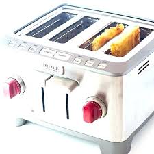 wolf gourmet toaster oven manual